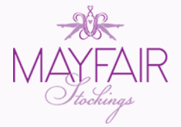 Mayfair Stockings Coupons