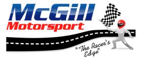 Mcgill Motorsport Coupons