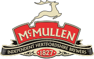 Mcmullen Coupons