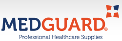Medguard Ie Coupons