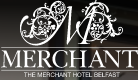 Merchant Hotel Coupons