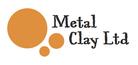 Metal Clay Ltd Coupons