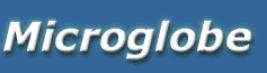 Microglobe Coupons