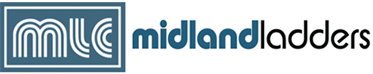 Midland Ladders Coupons