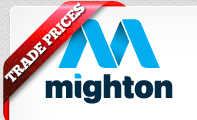 Mighton Products Coupons