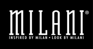 Milani Coupons