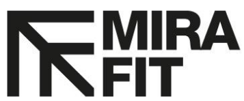 Mirafit Coupons