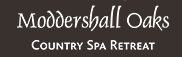 Moddershall Oaks Coupons