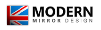 Modern Mirror Design Coupons