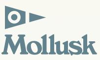 Mollusk Surf Shop Coupons
