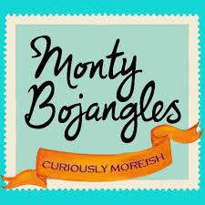 Monty Bojangles Coupons