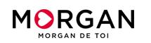 Morgan Coupons