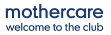 Mothercare Ie Coupons