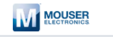 Mouser Coupons