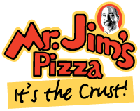 Mr. Jim'S Pizza Coupons