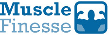 Muscle Finesse Coupons