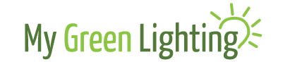 My Green Lighting Coupons