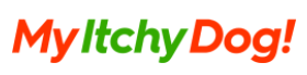 My Itchy Dog Coupons