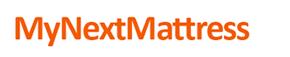 Mynext Mattress Coupons
