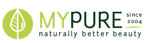 Mypure Coupons