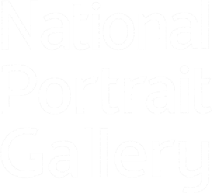 National Portrait Gallery Coupons