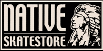 Native Skate Store Coupons