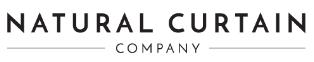 Natural Curtain Company Coupons