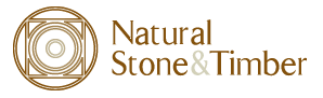 Natural Stone And Timber Coupons