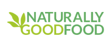 Naturally Good Food Coupons