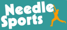 Needle Sports Coupons