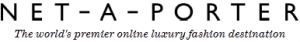 Net-A-Porter Coupons