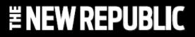 New Republic Man Coupons