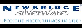 Newbridge Silverware Coupons