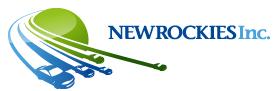 Newrockies Coupons