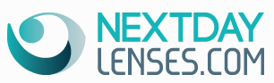Next Day Lenses Coupons