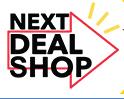 Next Deal Shop Coupons