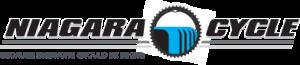 Niagara Cycle Coupons