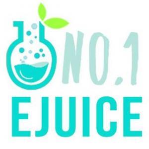 No.1 Ejuice Coupons