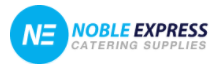 Noble Express Coupons