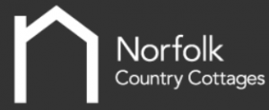 Norfolk Country Cottages Coupons