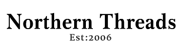 Northern Threads Coupons
