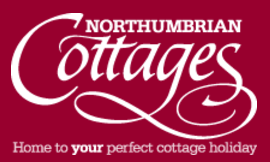 Northumbrian Cottages Coupons