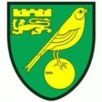 Norwich City Coupons