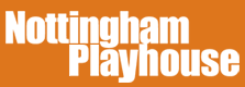 Nottingham Playhouse Coupons
