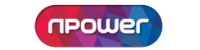 Npower Coupons