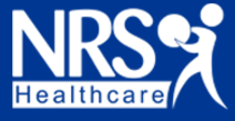 Nrs Healthcare Coupons