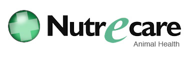 Nutrecare Coupons