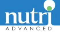 Nutri Advanced Coupons