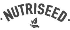 Nutriseed Coupons