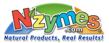 Nzymes Coupons